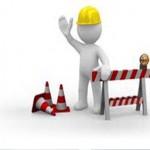 İş Kanununa Göre İş Sağlığı Ve Güvenliği