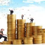 Yatırım Teşvik Konusunda Bilinmesi Gerekenler Nelerdir?