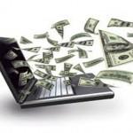 Web Sitesi Reklamlarının Vergi Boyutu