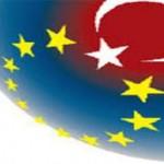 Avrupa Birliğinin Kobi Hibelerini Biliyor musunuz?
