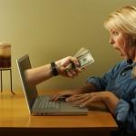 Online Aracılık Hizmetlerin Vergilendirilmesi
