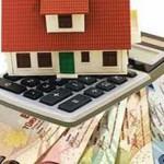 Bedelsiz Kiralama İşleminin Vergi Boyutu