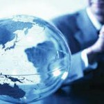 İhracat Teşvikleri Kredi Ve Destekler