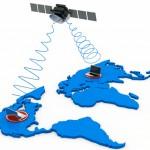 Yurtdışına Bilgisayar Yazılımının Satışı Ve Alımında Vergi