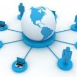 Bilişimde Telif Hakkının Fikri Ve Vergi Boyutu