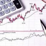 Bağımsız Denetim Yetkisi Ve Finansal Tablo Hazırlama