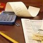 Vergi Ve Ticaretle İlgili 2012 De Değişen Yasalar