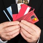 İşletmeye Tacir Kimliği İle Kredi Kartı Almak