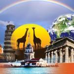 Turizm Yatırımı Yapacaksınız Nelere Dikkat Etmelisiniz?