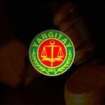 Yargıtay, Banka Konut Kredisinden Dosya Masrafı Alınamaz Dedi