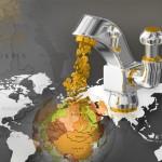 Dünya Bankası Nedir? Ne Tür Hibeler Verir?