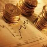 Afyon Bölgesi Yatırım Teşvikleri
