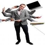 Stajyer Ücretleri Ne Kadar Olmalı ?