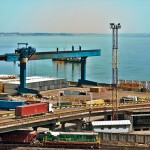 Limanlarda Yapılan Hizmetler Ve Teslimlerde KDV