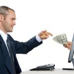 Web Sitesinden Ücretle Soru Cevaplayan Vergiye Tabi mi?