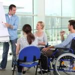 Engelli Çalıştırma Zorunluluğu ve Avantajları