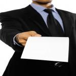 Zamanında Alınamayan Maaş İşçiye Fesih Hakkı Verir Mi?