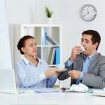 İş Sağlığı ve Güvenliği Kanunu