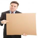 İşsizlik Sigortası Hakkında Bilinmesi Gereken Tüm Hususlar