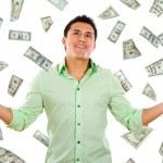 Milli Piyango da Büyük İkramiyeye Vergi Var mı?