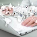 Yeni TTK'ya Göre Kooperatiflerde Web Sitesi Zorunluluğu
