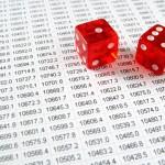 Risk Değerlendirme Raporu