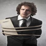 İş Sözleşmesinde Cezai Şart Maddesinin Geçerlilik Şartları