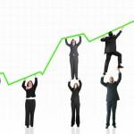 Finansman Politikası ve Finansal Kararların Şirket İçin Önemi