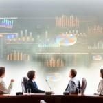 İyi Bir Finans Yöneticisi Nasıl Olmalıdır ?