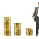 Kapatılan İşletmenin Vergi Borçu