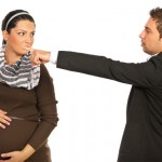 Yargı Kararları ile Doğum izni