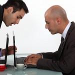 İşçinin Maillerine İşveren Kontrolü
