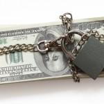 İşçi, Memur ve Emekli Maaşlarına Gelen Haciz