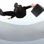 Yargıtay Kararları Işığında İş Kazaları