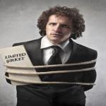 Limited Şirket Ortaklarının Kamu Borçlarından Sorumluluğu?