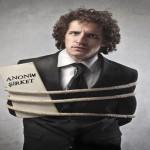 Anonim Şirketlerin Ödenmemiş Kamu Borcundan Kim Sorumludur?