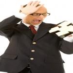 KOBİ'lerin kullandığı nakdi kredilerin takibe düşen oranı yüzde 22,9 arttı