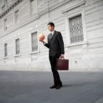 Artık Bankalardan Kredi Almak Zorlaşacak