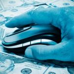 İnternetten Alışveriş ve Araç Sayısı