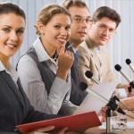 Basın İş Kanunda Gazetecilerde Kıdem Tazminatı