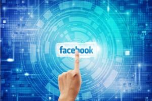 nevzat-erdag-258-facebook-profilim-kopyalandi