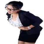 Regli Ağrısı Nedeni ile İzin Alan Kadın İşçi İşten Çıkarılabilir mi?
