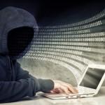 Kişinin İzni Olmadan Facebook, Twitter ve Sosyal Medyadaki Resmini Kullanmak Suç mudur?