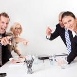 İş Hayatında Hangi Davranışlar Mobbingdir?