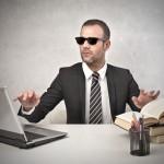 Dikkat, İnternet Erişimi ile İlgili Değişiklikler TBMM de Onaylandı!