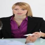 Çalışanın Ücretinin Banka Kanalı ile Ödenmesi Yeterli midir?