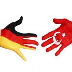Almanya Türkiye Arasındaki Ticaret Ve Vergi Avantajları