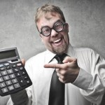 Şirketinizde Hile ve Suistimal Varsa Nasıl Bileceksiniz?