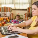 Evde Yapılan Kurabiye, Pasta Veya Takıların İnternetten Satışı Vergiye Tabi Midir?
