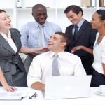 Aile Şirketlerinde Kurumsallaşma ve Denetimin Önemi